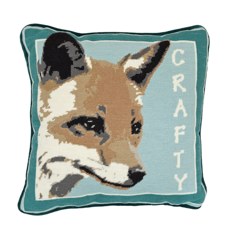 Crafty fox on while low res 0064.jpg